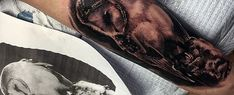 50 Claddagh Tattoo Designs For Men - Irish Icon Ink Ideas Trendy Tattoos, Tattoos For Guys, Tattoos For Women, Owl Tattoo Design, Tattoo Designs Men, Owl Tattoo Chest, Traditional Owl Tattoos, Claddagh Tattoo, Penguin Tattoo