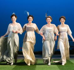 About the play | Love's Labour's Lost | Royal Shakespeare Company