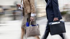 Global Marketing: What's the Difference Between Business Casual and ...