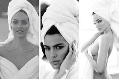 towel photography - Google Search