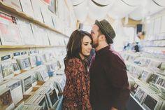 Impressive Wedding Photography Secrets And Ideas. Fabulous Wedding Photography Secrets And Ideas.