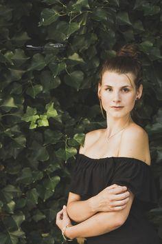 photowalk erfurt anna  #portrait #female #frau #jung  #model #shooting #photoshooting #fotoshooting #sk.photo #erfurt #thüringen #portraitshooting #photograph