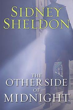 The Other Side of Midnight by Sidney Sheldon https://www.amazon.com/dp/B007Z58ZRI/ref=cm_sw_r_pi_dp_x_2f.hybHB4PWV7