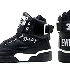 a8aa2b6a4e NEW-PATRICK-EWING-33-HI-BLACKWHITE-LIMITED-EDITION-LEATHER-RELEASE-DATE-2122016-AVAILABLE-NOW-0.  LITSTYLES · men s shoes