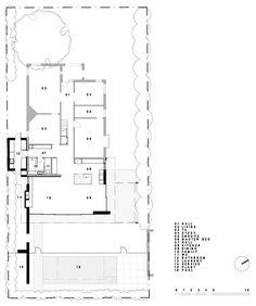 Mosh House by Foong   Sormann (16)