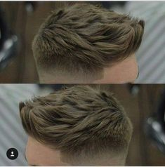 mens hairstyles all angles #Menshairstyles