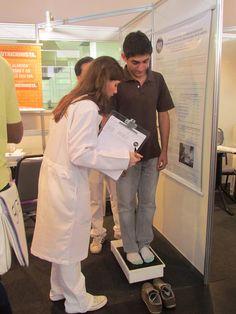 A 8ª edição da Expouva, evento filantrópico que comemora o Dia Nacional da Responsabilidade Social do Ensino Superior Particular, oferece à população carioca, nos dias 3 e 4 de outubro, atendimentos gratuitos para prevenção de doenças.