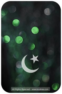 Pakistan my place