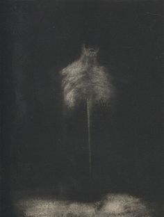 Richard Laillier, L'Enfer me ment Works on Paper Contemporary Artwork, Figurative Art, Pop Art, Artworks, Street Art, Abstract Art, Underworld, Contemporary Art, Art Pop