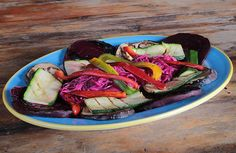 algrill Quites, Menu Cards, Ratatouille, Grilling, Tacos, Mexican, Ethnic Recipes, Food, Gastronomia