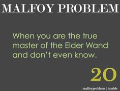 Find images and videos about harry potter, draco malfoy and malfoy problem on We Heart It - the app to get lost in what you love. Harry Potter Love, Harry Potter Fandom, Slytherin Pride, Hogwarts, Draco Malfoy, Must Be A Weasley, Be My Hero, Yer A Wizard Harry, Mischief Managed