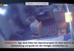 """Böhmermann schleust Schauspieler in """"Schwiegertochter gesucht"""" ein - http://www.statusquo-news.de/bhmermann-schleust-schauspieler-in-schwiegertochter-gesucht-ein/"""