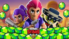 Brawl Stars free gems generator on Android and iOS. Try out our Brawl Stars free gems free tool obtain unlimited resources and to make you progress faster . Ios, Clash Of Clans Hack, Star Character, Star Wallpaper, Screen Wallpaper, Typing Games, Clash Royale, Free Gems, Hack Online