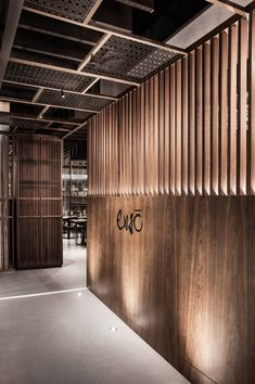dittel architekten's reinterpretation of traditional asian architectural elements using high-quality materials and natural colors lend a unique appeal.