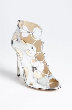 Jimmy Choo 'Diffuse' Sandal available at #Nordstrom