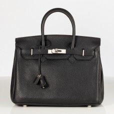 A handbag dream - Classic Caty  Teddy Blake presents a classic design…