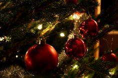 #сновымгодом2017 #cновымгодом #привет2017 #сновымгодом #новыйгод #самыйлучшийдень #праздничноенастроение #елка2017#рождество #срождеством #зима #ёлка #рождеством #новыйгод2017 #встречаем #2017 #рождествохристово #декор #декорировние #украшение #дизайн