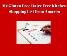Allergy Free Recipes For Kids, Dairy Free, Gluten Free, Holistic Health Coach, Fresh Fruit, Kids Meals, Free Food, Allergies, Inspire