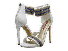 C Label Olive-21 Women's Shoes for $18 http://sylsdeals.com/c-label-olive-21-womens-shoes-for-18/