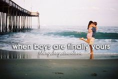 This pretty much says it. Except that Tony and I do get to talk to one another almost everyday, on the phone. I will always be waiting for you. Boyfriend Pictures, Your Boyfriend, Boyfriend Ideas, Best Friends Forever, My Best Friend, Army Girlfriend, Just Girly Things, Small Things, I Trusted You