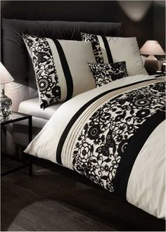 Ak Home Peome LacyTurkish Quilt Cover Set 6 Piece (Powder, Single) Double Duvet Covers, Bed Covers, Bed Sheet Sets, Bed Sheets, Linen Bedding, Bedding Sets, Bed Linen, Bed Cover Design, Bed Pillows