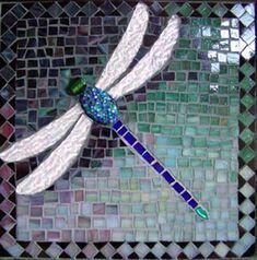 Google Image Result for http://images.fineartamerica.com/images-medium/dragonfly-solo-marie-groves.jpg