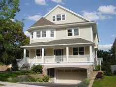 3114178, 4 beds, 4 baths  Move from NY to NJ Matthew DeFede 862-228-0554 #Nutley #NJ #RealEstate
