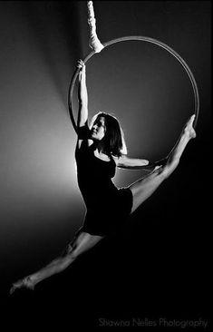 Stunt 001 | Martha Debayle