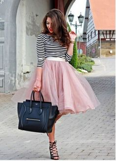 New Womens Puffy Multi Layers Tulle Skirt Celebrity Skirts Adult Tutu Ball Gown | eBay