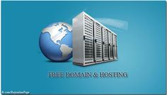 Website lists for Free domain registration  http://www.rejionline.net/hosting/register-free-domain-and-web-hosting-services