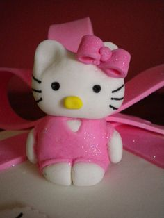 hello kitty Baby Shower Cakes, Hello Kitty, Baking, Cakes Baby Showers, Bakken, Backen, Sweets, Pastries, Roast