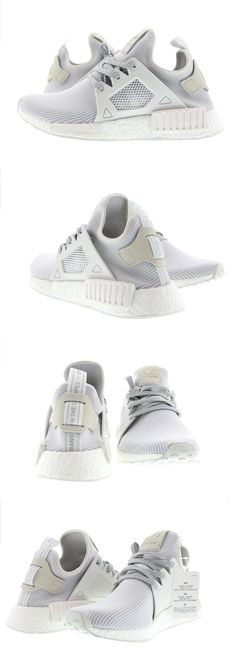 Cheap Adidas NMD Human Race