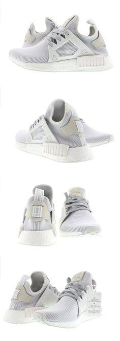Adidas Originals ADDIAL NUMBER NMD_XR1 C Block