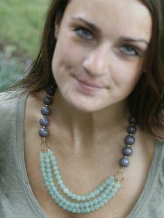 calm breeze_lg-love the necklace