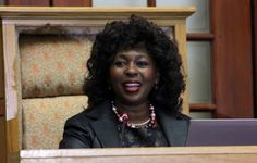 I'm voting for SA and the constitution: Khoza