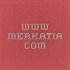 www.merkatia.com