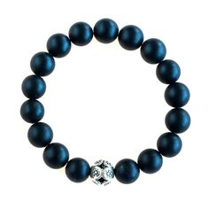 A new addition to the Marc Pinto PRIMITIVE Brand of Luxury Lifestyle. Luxury Jewelry, Jewelry Shop, Jewellery, Beaded Necklace, Beaded Bracelets, Silver Beads, Handmade Silver, Primitive, Products