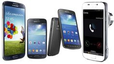 Bored of Galaxy S4 variants? Samsung may have four Note 3s planned too - http://mobilephoneadvise.com/bored-of-galaxy-s4-variants-samsung-may-have-four-note-3s-planned-too