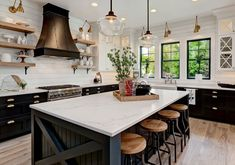 Design and build kitchen island white kitchen island decorating ideas desirable decor color schemes design build . design and build kitchen island Build Kitchen Island, Farmhouse Kitchen Island, Kitchen Island Decor, Modern Kitchen Island, Modern Kitchen Design, Kitchen Islands, Kitchen Layout, Kitchen Designs, Ikea Small Kitchen