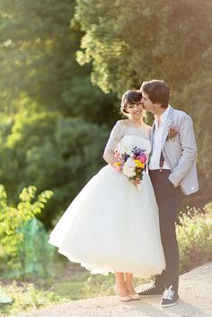 Wedding in Portugal, June 2013. Image by André Teixeira, Brancoprata