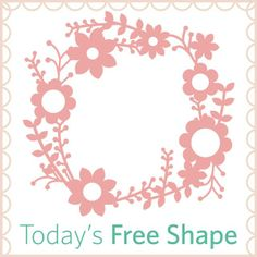 Another FREE Shape from the Silhouette Online Store