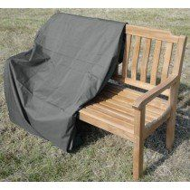 Your search for Eco Triple Wheelie Bin store ends with Garden Furniture Centre. Here, you can buy eco-friendly and pre-treated wooden covers online now. Small Courtyard Gardens, Small Courtyards, Outdoor Furniture Covers, Garden Furniture, Trash Can Storage Outdoor, Bin Store, Bench Covers, Outdoor Chairs, Outdoor Decor