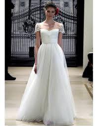 wedding dresses pinterest - Google Search