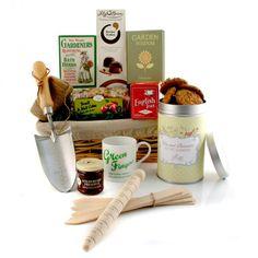 Ultimate Gardeneru0027s Gift Hamper For Her #gardening #gardengifts  #gardenlover Hampers For Her,