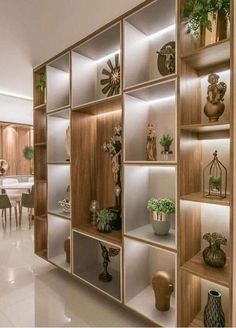 Cheap Home Decor .Cheap Home Decor Living Room Partition Design, Room Partition Designs, Partition Ideas, Interior Design Living Room, Living Room Designs, Living Room Decor, Cheap Home Decor, Diy Home Decor, Regal Design