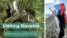 Why+visiting+Slovenia+should+be+on+your+travel+wish+list
