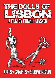 Dolls of Lisbon documentary – Free Screening: Saturday, May 19th