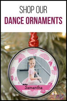 46 Christmas Ornaments For Dancers Ideas Christmas Ornaments Dance Ornaments Ornaments
