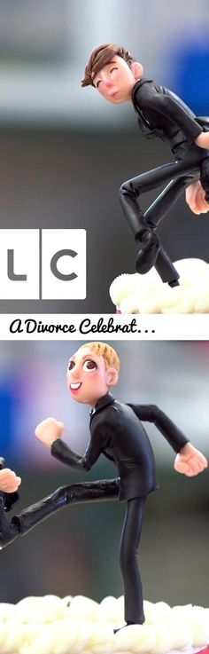 Snow Globe Engagement Cake Cake Boss Tags tlc uk tlc reality