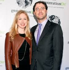 Image result for chelsea clinton wedding Chelsea Clinton Husband, Chelsea Clinton Wedding, Presidents Wives, Suit Jacket, Celebrities, People, Jackets, Image, Politics